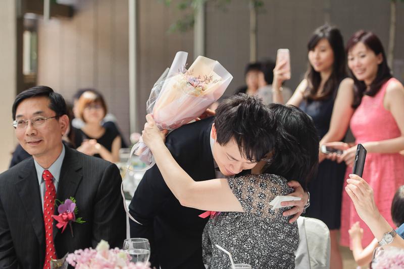 新竹國賓婚攝,新竹國賓,新竹國賓婚宴,新秘MICO,新竹婚攝,新竹婚紗,八方燴西餐廳,buffet婚禮,MSC_0051
