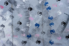 *** EAST SIDE GALLERY *** (*** Joe Wild ***) Tags: streetart graffiti art urbanart streetphotography photography travel graffitiart street artist photooftheday urban streetstyle painting wallart artwork ig streetarteverywhere stencil photo stencilart love travelgram architecture graff wall drawing illustration streetartberlin bhfyp germany deutschland m berlin italy instagram usa summer hamburg europe happy fashion london like spain instagood day uk canada walk beautiful d russia dubai l k