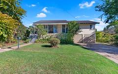 10 Bigi Street, Chermside West QLD