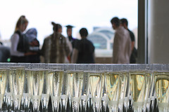 2018 UCL Institute of Education graduation (UCL Institute of Education) Tags: graduation university ioe ucl london graduate graduates education instituteofeducation universitycollegelondon drinks champagne southbankcentre royalfestivalhall