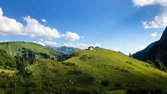 2018-07-26 Oberstdorf Widderstein-61.jpg (marathon.michael) Tags: 2018 allgäu deutschland wandern landschaft orte wanderung jahreszeit bayern oberstdorf sommer alpen landscape zeit