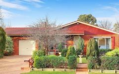 44 Miriyan Drive, Kelso NSW