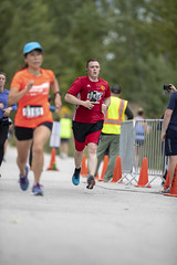 AI2I6098 (MEC TORONTO) Tags: select mec mecraceseries mectoronto run race 5k 10k 21k 42k 211k 422k rubyphotographystudio