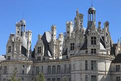IMG_4601 (gabrielgs) Tags: holiday holiday2018 vakantie2018 camping frankrijk france chateauchambord loire chambord castle