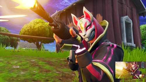 FortniteClient-Win64-Shipping_2018-09-12_01-51-53