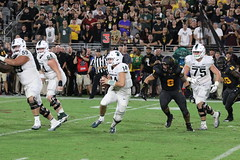 ASU vs MSU 616 (Az Skies Photography) Tags: arizona state university asu arizonastateuniversity football msu michigan michiganstate michiganstateuniversity tempe az tempeaz sun devil stadium sundevilstadium sundevil sundevils september 8 2018 september82018 9818 982018 action athlete athletes sport sports sportsphotography canon eos 80d canoneos80d eos80d canon80d athletics sundevilfootball spartans msuspartans michiganstatespartans asusundevils arizonastatesundevils asuvsmsu arizonastatevsmichiganstate pac12