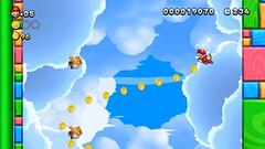 New-Super-Mario-Bros-U-Deluxe-140918-002