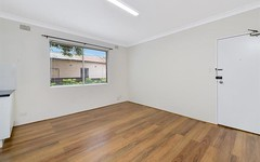 2/63-69 Lord St, Newtown NSW
