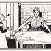 Exploratory Family and Consumer Sciences (Grades 6-7)