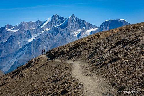 180829-2142-Matterhorn 6