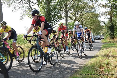 Omloop der Vlaamse gewesten (425)
