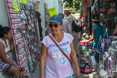 DSC_1228 (bid_ciudades) Tags: iniciativaciudadesemergentesysostenibles bid bancointeramericanodedesarrollo desarrollo urbano y vivienda idb mexico oaxaca salina cruz sur