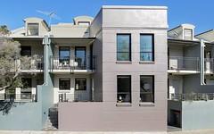 4/2B Gladstone Street, Newtown NSW