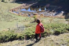 Lac de Faudon (RarOiseau) Tags: lac lacdefaudon montagne ancelle hautesalpes ecrins parcnationaldesécrins
