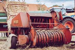 200 Jahre Kloster Wöltringerode (awani777) Tags: 200jahre 2018 agrar kloster landwirtschaft traktor wöltringerode goslar niedersachsen deutschland de