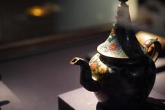 21 (HoHo_Chen) Tags: tamron taipei sonya7iii 2875mm nationalpalacemuseum tamron2875mm sony a7iii a7m3
