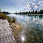 am Rhein bei Konstanz thumbnail