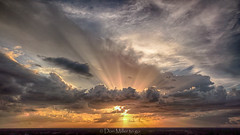 My Florida (DonMiller_ToGo) Tags: mavicpro myflorida drone skycandy sunsetmadness sunsets nature skypainter clouds outdoors sunsetsniper aerial goldenhour sky florida venice unitedstates us