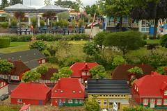 Møgeltønder & Dybbøl Mølle (CoasterMadMatt) Tags: legolandbillund2018 legolandbillundresort2018 legolandbillund legolandbillundresort legoland billund resort temapark themepark forlystelsespark amusementpark theme amusement park parks dansketemaparker danishthemeparks forlystelsesparkeridanmark themeparksindenmark miniland legolandbillundsminiland møgeltønder dybbølmølle dybbøl mølle dybbølmill mill windmill ilego inlego lego legomodeller legomodels legomodel model models skulptur sculpture jylland jutland danmark denmark skandinavien scandinavia europa europe june2018 summer2018 june summer 2018 coastermadmattphotography coastermadmatt photos photographs photography nikond3200