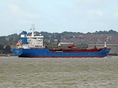 DSCN2361 (Darren B. Hillman) Tags: bronakskov rivermersey brostromab tanker nikon p900