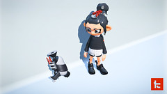 Splatoon-2-140918-010
