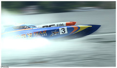 Xcat Race Lugano (Reto Previtali) Tags: speedboot speed action lugano schweiz see lago nikon tamron70300 flickr rennboot bootrennen linien farben race xcat geschwindikeit flim kamera zoomm panning rennsport rennen wellen meer powerboat water wasser europa world cracked greece spider waterfall auto boats natural metal deer dawn lego sunset beach sky red flower nature blue night white tree green flowers switzerland happy portrait art light snow dog sun clouds cat park winter landscape street summer sea city trees yellow lake people bridge