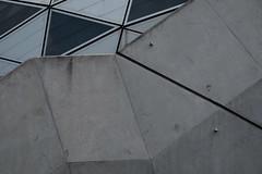 ▲ (jhnmccrmck) Tags: melbourne victoria aamistadium xt1 fujifilm classicchrome architecture iminexplore