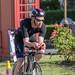 Ironman Edinburgh 2018_01416