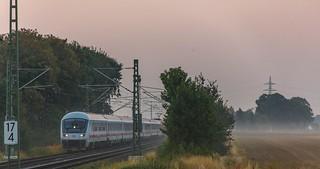 007_2018_09_05_Brühl_6101_017_DB_schiebt_IC ➡️ Köln