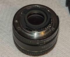 Nikon D7000 and AF 50mm f1.8 (chriscamera946a) Tags: nikon d7000 af 50mm f18