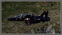 Bwlch (mandysp8) Tags: aircraft aviation mach loop bwlch landscape uk wales canon 750d hawk