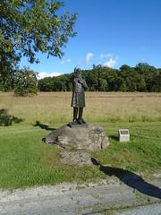 Al 036 (SegTours of Gettysburg) Tags: al