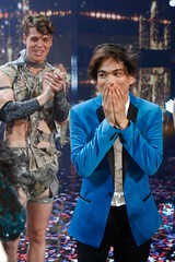 'America's Got Talent': What did Simon Cowell say that helped Shin Lim win Season 13? (psbsve) Tags: portrait summer park people outdoor travel panorama sunrise art city town monument landscape mountains sunlight wildlife pets sunset field natural happy curious entertainment party festival dance woman pretty sport popular kid children baby female cute little girl adorable lovely beautiful nice innocent cool dress fashion playing model smiling fun funny family lifestyle posing few years niña mujer hermosa vestido modelo princesa foto guanare venezuela parque amanecer monumento paisaje fiesta