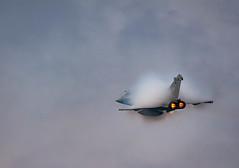 _IMG9799 (ludob2011) Tags: rafale marine aéronavale dassault transsonique shockwave onde de choc