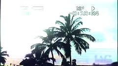 ★ Vaporwave 2 Mix ★ Essentials Vol. 1   vaporwave with vocals / chillwave / hypnagogic pop mix featuring Dan Mason, George Clanton, SURFING and more (MOONFLUX) Tags: vaporwave retro art design vapor aesthetics aesthetic vhs cassete digital internet