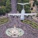 38GpPO-Official-20180710-RAF100 Flypast-309