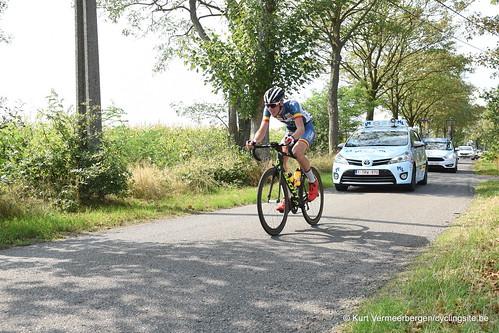 Omloop der Vlaamse gewesten (368)