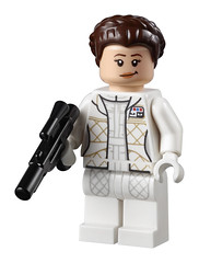 75222_Top_Panel_Minifigure_08_NEW