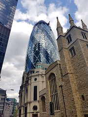 20180817_141454 london 1 (andy michael2012) Tags: london buildings uk city squaremile londoneye londoner londonpop londontown londoncity londonbridge londonlife londonist londonart westminster abbey st pauls cathedral houses parliament pancras renaissance hotel national theatre drapers hall battersea power station the gherkin shard one canada square heron tower leadenhall street cheesegrater officecity crystal palace hsbc scalpel 30 mary axe swiss re building bt bishopsgate