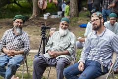 _DSF5053 (z940) Tags: osmanli naksibendi osmanlinaksibendi lokman lokmanhoja sheykhabdulkerim sahibulsaif osmanlidergahi newyork sidneycenter 13839 fujifilm xt10 56mm 18mm imammehdi mehdi islam akhirzaman hakk sufi sufism sheykhnazimhakkanihaqqanisultan ramazan ramadan eid 1439h tariqat