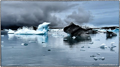 Glacier Lagoon (RKop) Tags: raphaelkopanphotography vatnajökull iceland glacier lanscape nikon d500 1020nikkoraf‑pdx