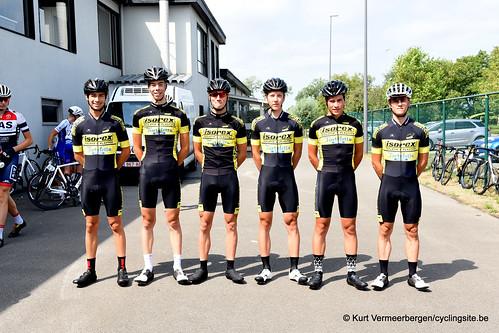 Omloop der Vlaamse gewesten (55)