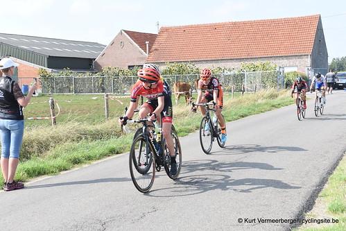 Omloop der Vlaamse gewesten (453)