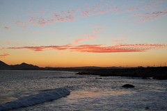 Semana Santa 2018 (A S T R O N A U T A ¨ C A C T U S) Tags: cabo mexico baja beach vacations sea sunset nature family