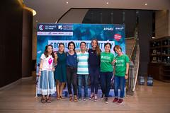 IMG_3342 (Ho Chi Minh City & Hanoi) Tags: scd rse csr beach vietnam teambuilding coworkers ecology plastics seminar workshop ccifv cci ccifi france
