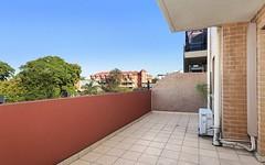 35/143 Parramatta Road, Concord NSW