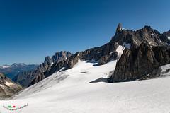 © (Stefano Nocentini) Tags: montagna valle daosta aosta paesaggi landscape alpi italia francia monte bianco italy nikon d850