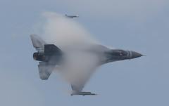 Lockheed Martin F-16C Fighting Falcon 4052 Polish 013-1 (cwoodend..........Thanks) Tags: airshow2018 riat2018 2018 airshow royalinternationalairtatoo raffairford fairford lockheed lockheedmartin lockheedmartinf16 f16 f16c f16viper viper fightingfalcon fightingfalconf16 fightingfalconf16c fighters polish polishairforce polishsolodisplay 4052