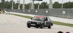 BMW E30 (@EO_76) Tags: nasaflorida raceweekend racecar trackcar hpde raceday trackday clubracing southflorida pbir palmbeachinternationalraceway nikon motorsportsphotography bmwm3 bmw e30 e36 e46 m3 mpower bmw3series inlinesix