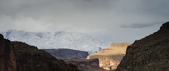 IMG_2591_stitch (wNG555) Tags: 2012 arizona apachetrail canyonlake superstitionwilderness tontonationalforest canoneos400drebelxti fav25 phoenix